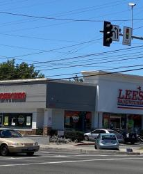 Lee's Sandwiches bị chính phủ Mỹ trừng phạt và quản chế vì sử dụng chất cấm