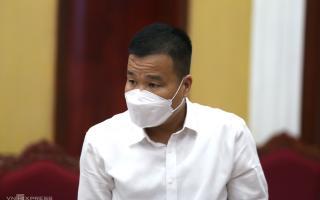 Doanh nghiệp Bắc Ninh đề xuất hỗ trợ sau dịch