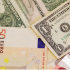 Tỷ giá USD, Euro ngày 30/9: Mỹ bất ổn, USD tăng tiếp